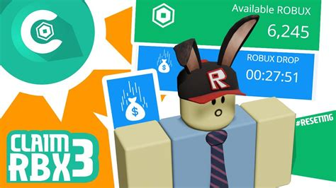 5 Unexpected Ways How To Get Free Robux Without Offers