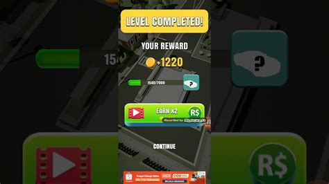 The 5 Tips About Robux Card Codes Free