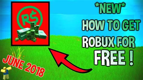 2 Secret Of How To Get Free Robux Without Using Your Password