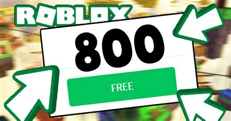 The Little-Known Formula How To Get Free Robux Yt