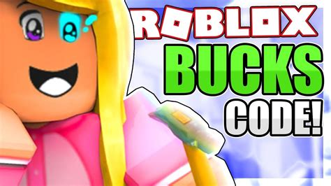 5 Myth About How To Get Roblox Bucks For Free