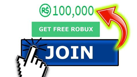 A Start-To-Finish Guide How To Get Robux By Joining A Group