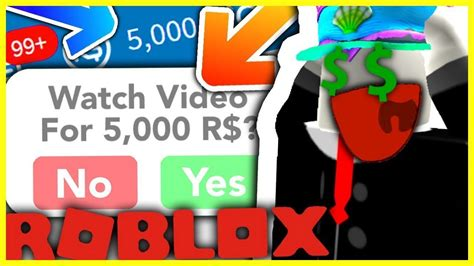 How To Hack Roblox For Robux 2021