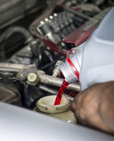 How To Change Manual Transmission Fluid