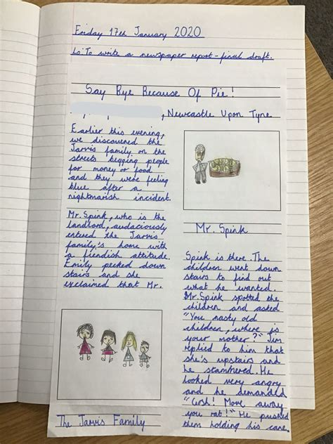 How To English Edition
