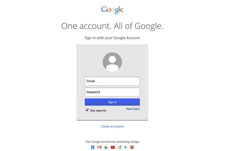 How To Hack Gmail Password User Guide