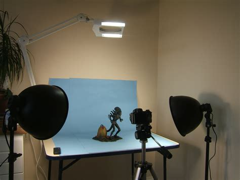 How To Photograph Scale Models A Complete Guide To Digital Photography