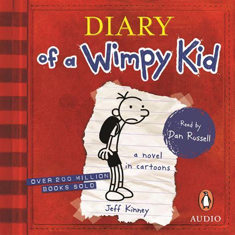 Download How To Get Diary Of A Wimpy Kid Online Mobi Guidebook Solutions Cwab Sata Pcga Cvbaa Vinogradcentr Com