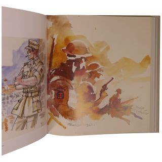 Hugo Pratt Périples imaginaires : Aquarelles : 1965-1995