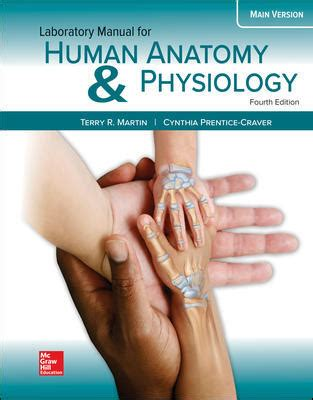 Human Anatomy Lab Guide Dissection Manual 4th Edition