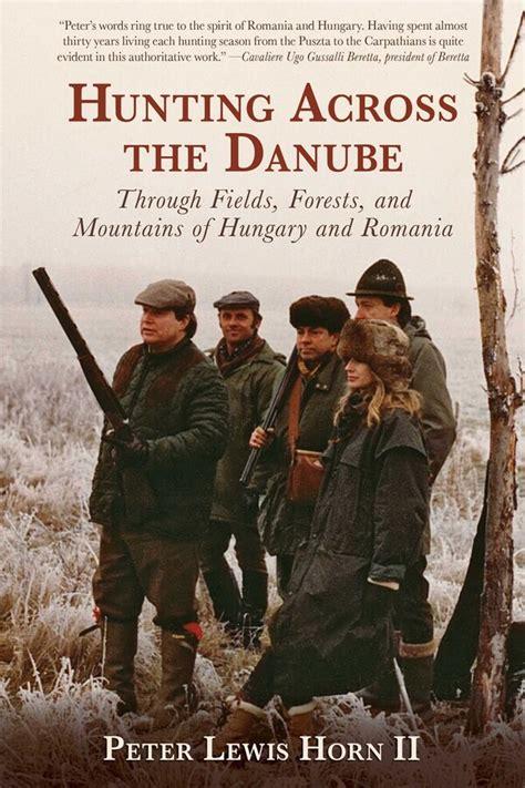 Hunting Across The Danube Through Fi