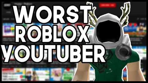 The 5 Things About Husky Bux Robux