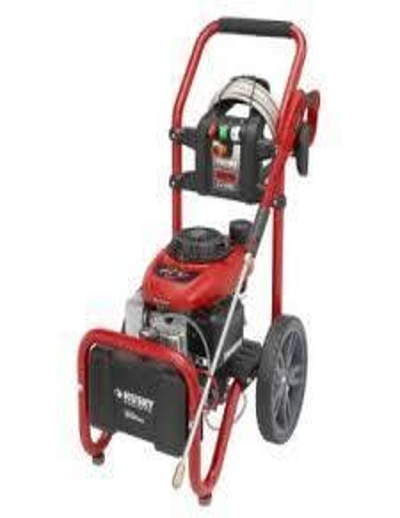 Husky Hu80709 Manual
