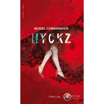 Hyckz