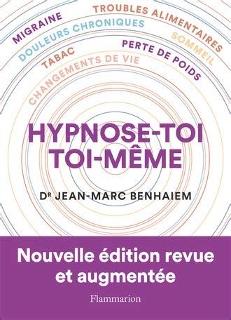 Hypnose Toi Toi Meme