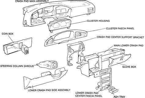 Hyundai Accent Automatic Transmission Repair Manual