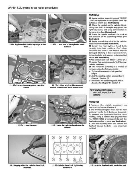 Hyundai I10 2013 Manual
