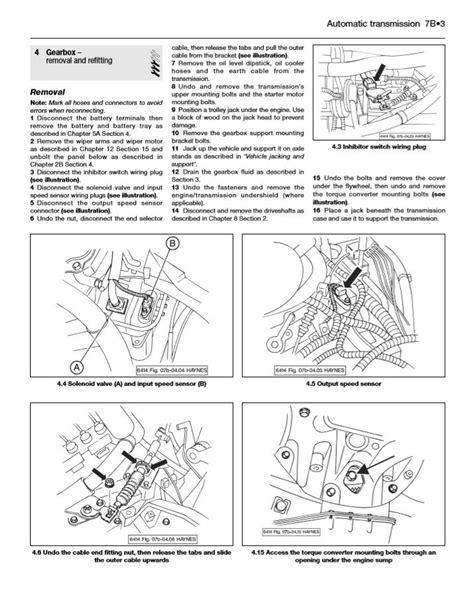 Hyundai I10 Price Repair Manual