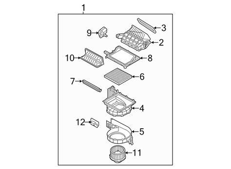 Hyundai Sonata 2015 Air Conditioning Manual