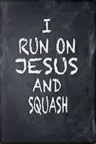 I Run On Jesus And Softball 6x9 Ruled Notebook Journal Daily Diary Organizer Planner
