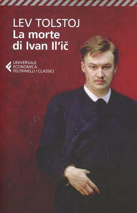 I romanzi del conte L. N. Tolstoj (memoria e interpretazione)