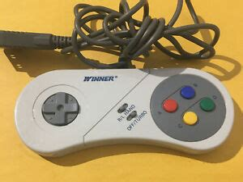 IBM PC y Compatibles 99%