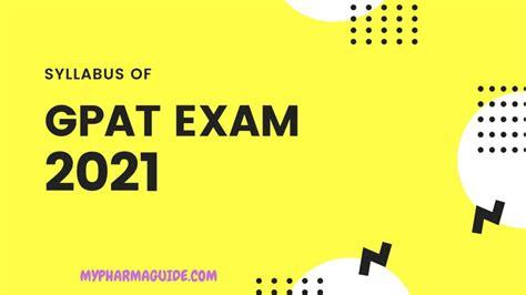 IIA-BEAC-HS-P2 Reliable Exam Pattern