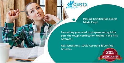 IIA-BEAC-HS-P3 Exam Prep