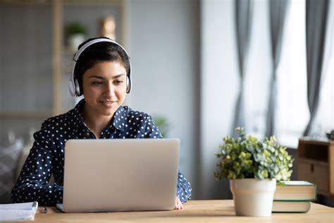 IIA-BEAC-RC-P3 Exam Prep
