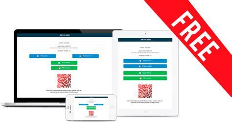 IIA-CHALL-SGP Zertifikatsfragen