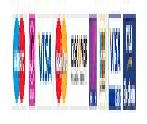 IIA-QIAL-Unit-1 Exam Certification Cost