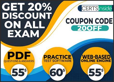 IREB_CPREAL_EC Fragenkatalog