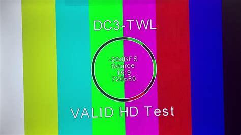 ISMP Valid Exam Pattern