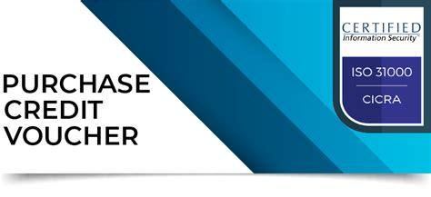 ISO-31000-CLA Valid Test Voucher