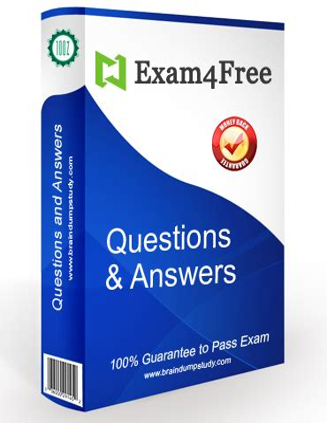 ISO-50001-CLA Online Test