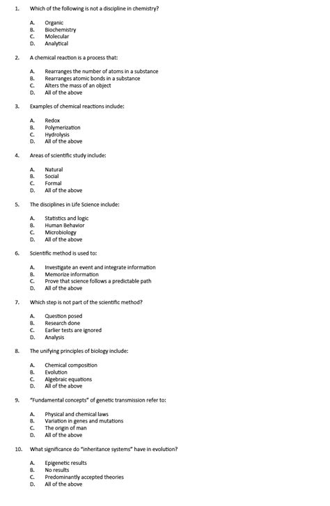 ISO-9001-CLA Online Tests