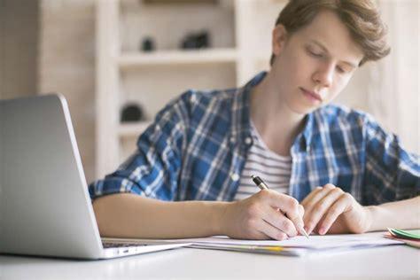 ISO-IEC-Fnd Latest Study Plan