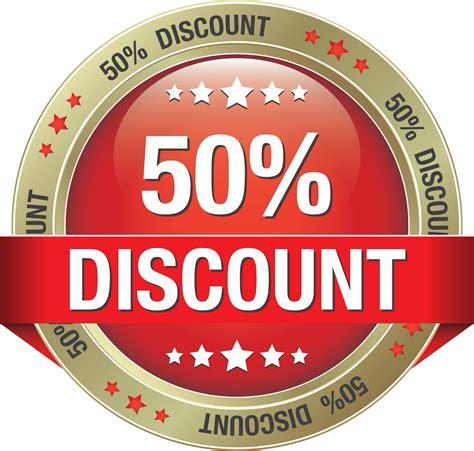 ISO2018LA Instant Discount