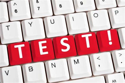 ISO37001CLA Online Test