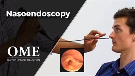 ISO9-LI Examinations Actual Questions
