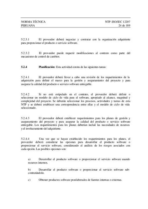 ISOIEC-LA Examsfragen