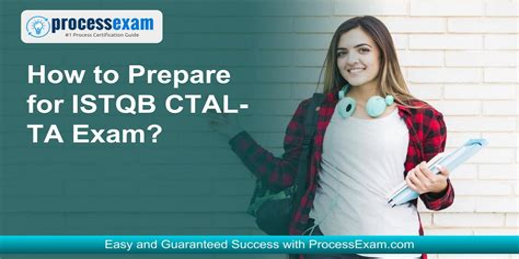 ISTQB-CTAL-TA Practice Exam Fee