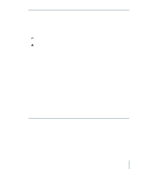Ibook Manual Eject