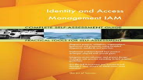 Identity-and-Access-Management-Designer Online Test