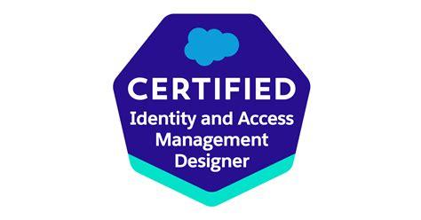 Identity-and-Access-Management-Designer Testengine