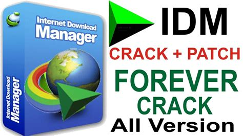 Idm Crack Version Free Download
