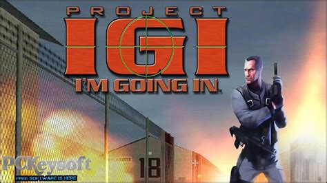 Igi 4 Download For Pc