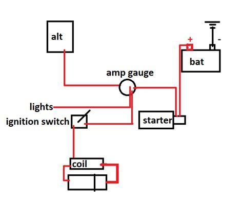 Ih 12v Wiring Diagram
