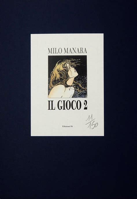 Il Gioco 2 Italian Edition