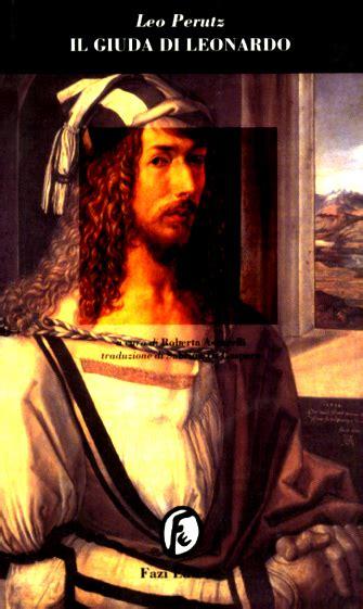 Il Giuda di Leonardo (Narrativa. Tascabili)
